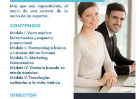 Farmacología básica y sistemas del cuerpo humano